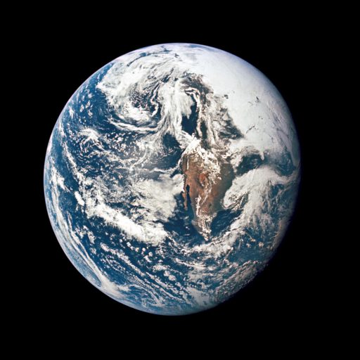 cropped-earth-whole-earth1.jpg